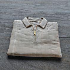 Google Reader (5) #tone #clothes