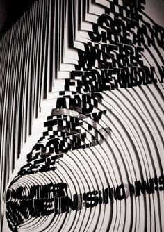 Alida_Sayer_yatzer_interview_yatzer_10.jpg (JPEG Image, 714x1010 pixels) #experimental #typography