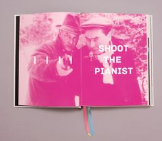 003_010book #movie #alonglongtime #pink #products #film #notebook #booklet