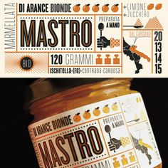 Stampa #packaging