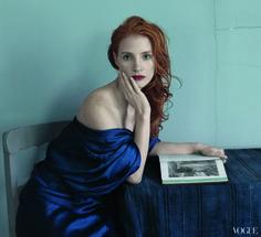 Annie Leibovitz #fashion #photography #inspiration