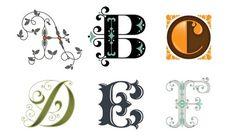 Risultato della ricerca immagini di Google per http://5840-sfgirlbybay.voxcdn.com/wp-content/uploads/2009/12/14.jpg #font