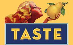 taste_identity #taste #identity