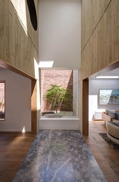 Stepping Stone House by Craig Tan Architects 6