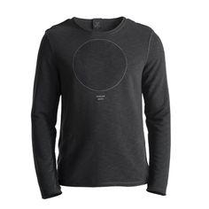 SIMPLE & SOULFUL 2 - Sweatshirt|KAFT