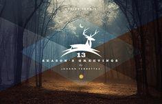 design: johann terrettaz - twice2.ch