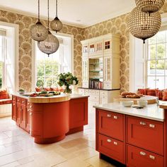Five Tips for Choosing the Right Kitchen