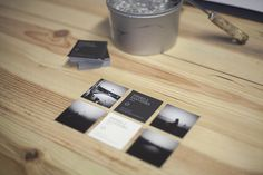 www.pedrojosesaavedra.com #indentidad #cards #tarjetas