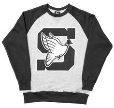 Storvo, Inc. #streetwear
