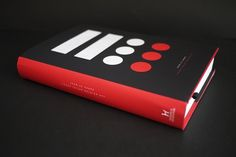 Tinker Tailor Soldier Spy - Jo Mansfield #design #graphic #book