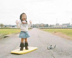 kanna-toyokazu-nagano2 #photography