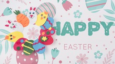 Happy easter day Free Psd. See more inspiration related to Flower, Mockup, Floral, Typography, Chicken, Spring, Leaves, Celebration, Happy, Font, Holiday, Mock up, Easter, Plant, Drawing, Religion, Rabbit, Egg, Painting, Toy, Lettering, Traditional, Bunny, Test, View, Up, Happy easter, Day, Top, Top view, Eggs, Cultural, Tradition, Mock, Seasonal and Paschal on Freepik.