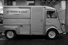 van1.jpg (600×400) #coffee #typography