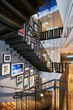 Warner Music Group New Headquarters 4
