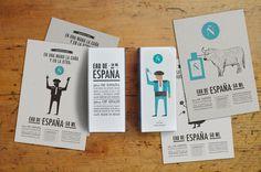 lovely package eau de espana 7 #espana