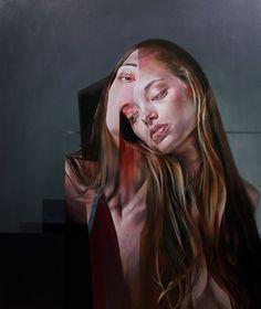 Untitled on Behance