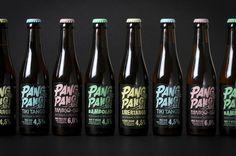 pangpang_01_bottles_02.jpg