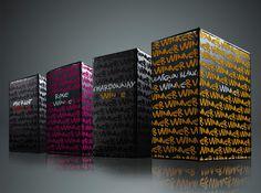 winner1 #package #boxed #wine