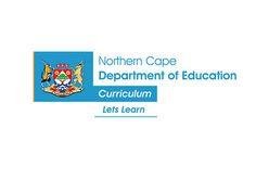 Department of Eduaction