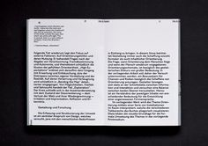 HelloMe_HierUndDasein_15 #print #book #typography