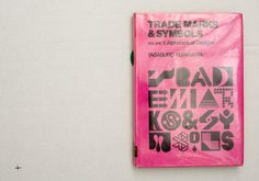 Trade Marks & Symbols   PICDIT