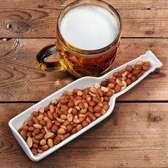 Beer Bites Snack Bowl
