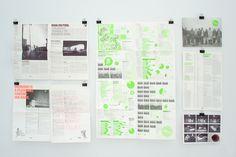 Woo, ECI student paper -- Abi Huynh #layout