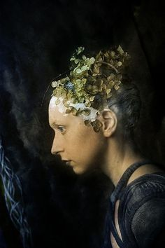 Marc+Dubord+-+white+flower+profil.jpg (Imagem JPEG, 533x800 pixéis) - Dimensão/Escala (99%) #marc #dubord