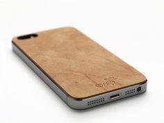 iPhone Skin #tech #flow #gadget #gift #ideas #cool