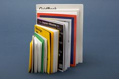 Portfolio, adrian meseck #publication #editorial #book