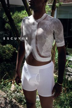 Escuyer by Design Practice #graphic #design #photography #advertising