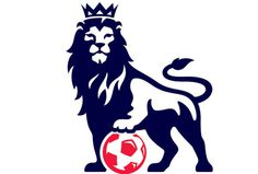 Premier_league_crop_650x440 #soccer #lion #futbol #shading #premier league