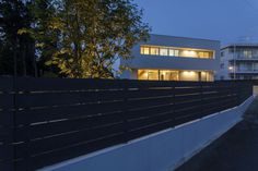 House Wago by msd-office