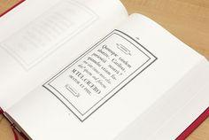 L1028035.jpg (740×498) #bodoni #typography
