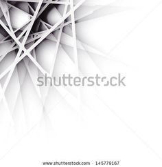 pattern, lines