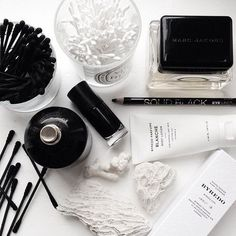 chanel #chanel #photograpy