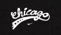 Saint-Alfred-x-Nike-x-Cody-Hudson-6 #chicago