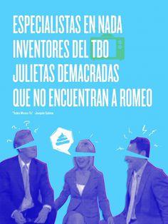 edu723.tumblr.com/ #political #news #fox #sabina #critique #joaquin #poster #and #friends