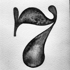 Typography(viafelinatral) #typography