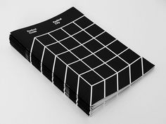 the designer and the grid #books #geometric