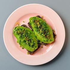 北欧の名シェフが作る「究極の朝食」が〈HAY TOKYO〉で食べられます! | カーサ ブルータス Casa BRUTUS