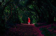 Erik Madigan Hec #fashion #photography #inspiration