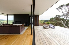 Pacific Pavilion by Studio John Irving Architects 8