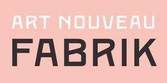 typelove_kumla_01 #typography