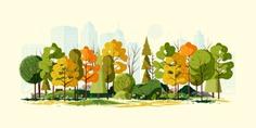 fall-in-the-city-big.jpg (1400×700)