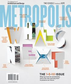 Post Typography : Portfolio #post #typography