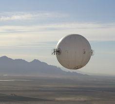 "Image Spark   Image tagged \""airships\""   dmciv"