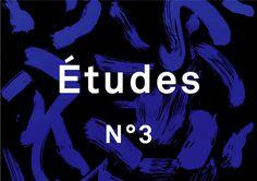 etudes n3 1200x847 #etudes