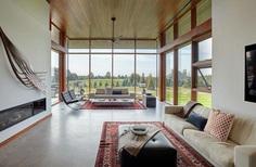 Stouffville Residence / Trevor McIvor Architect 7
