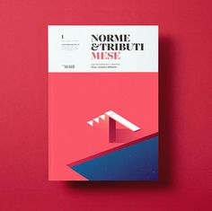 graphic, design, cover, book